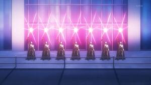 Toaru Majutsu no Index E08 19m 50s
