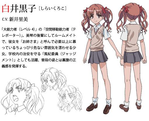 File:ShiraiKurokoanimedesign.jpg