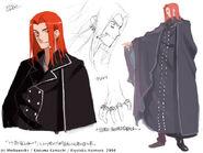 Stiyl Magnus-Design1