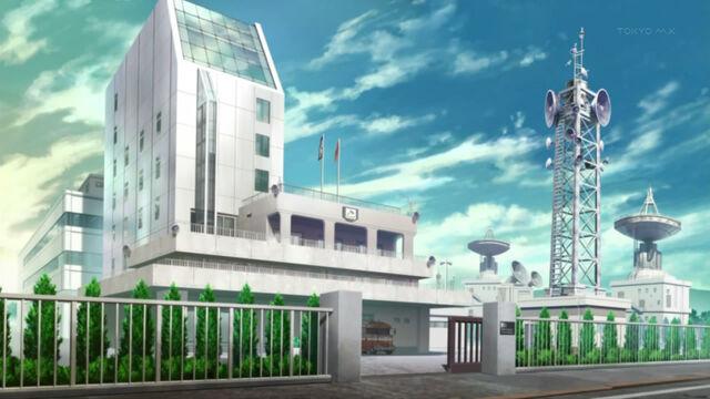 File:Toaru Kagaku no Railgun E21 16m 30s.jpg