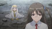 Toaru Majutsu no Index E24 09m 04s