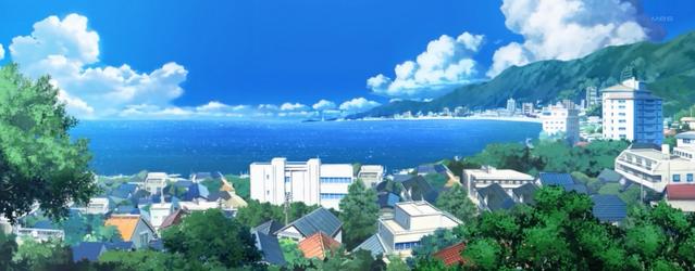 Kagami School 639?cb=20101014155916