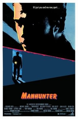 File Manhunter