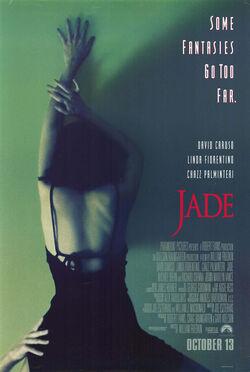 Jade 1995