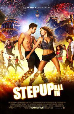 StepUpAllInCover1
