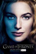 GoT3-Cersei