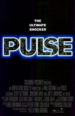 Pulse 1988