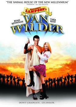 Van Wilder 2002