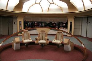Enterprise-D main-bridge1