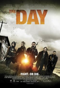 The Day 2011