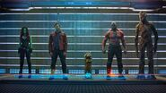 Guardians of the Galaxy0