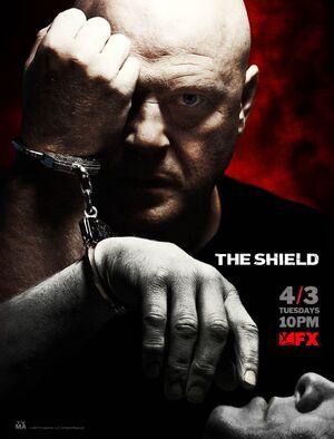 Shield(2002)1Cover