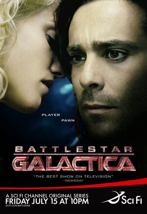 BattlestarGalactica2004Cover1