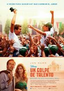 Million dollar arm ver3