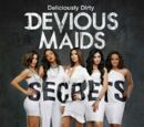 Devious Maids (2013)