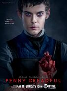 Penny dreadful ver5
