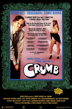 Crumb 1994