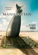 Manhattan ver5