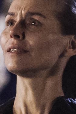 Selyse Baratheon - GoT