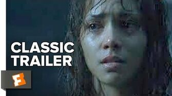 Gothika (2003) Official Trailer - Halle Berry, Robert Downey Jr