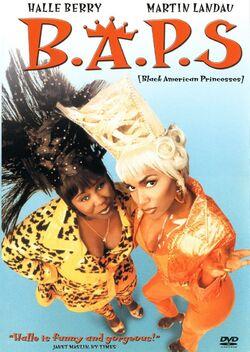 BAPS 1997