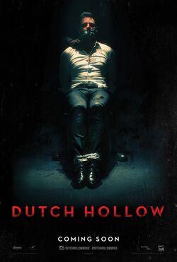 DutchHollowCover1