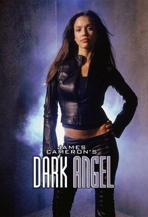 DarkAngel1Cover