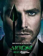 Arrow ver6