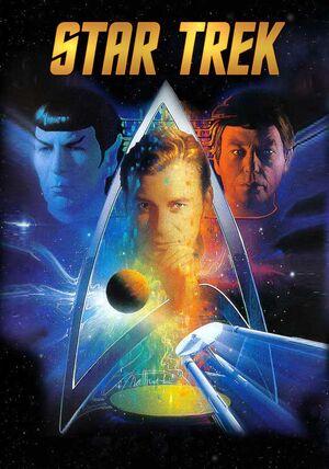 Star-Trek-Cover