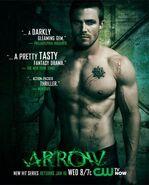Arrow ver7