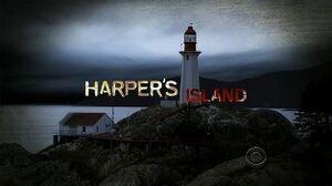 Harper's Island2009