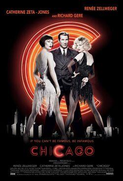 Chicago 2002