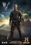 Vikings ver2