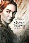 GoT2-Cersei