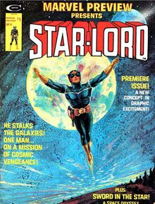 Marvel-Preview-StarLord
