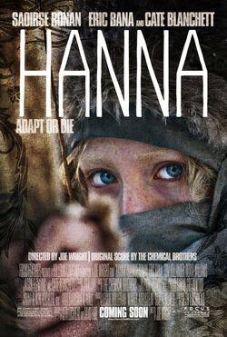 Hanna 2011