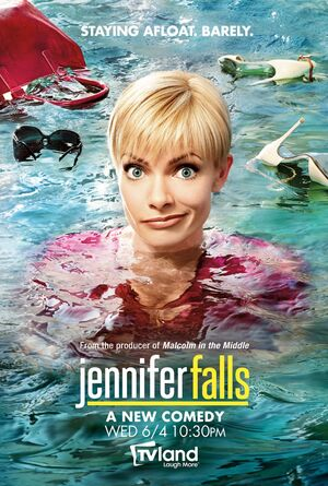 JenniferFallsCover1