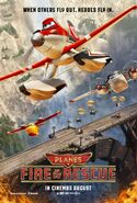 Planes fire and rescue ver2