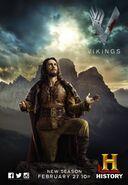 Vikings ver6