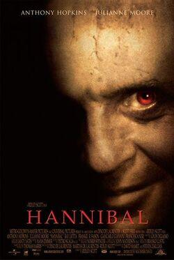 File Hannibal2001