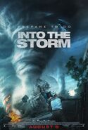 Into the storm ver4