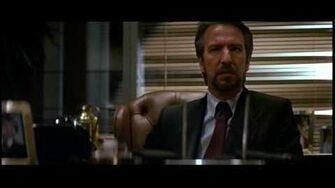 """Die Hard (1988)"" Theatrical Trailer 1"