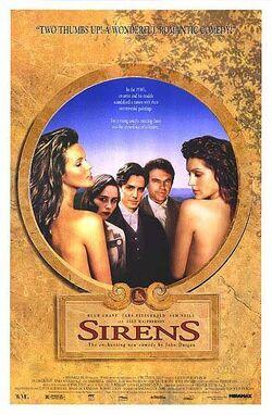 Sirens 1993