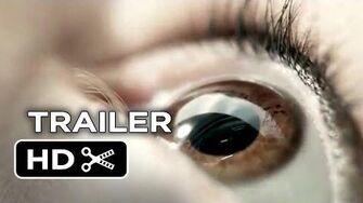 REC 4 Apocalypse Official Trailer 2 (2014) - Manuela Velasco Horror HD