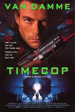 Timecop 1994