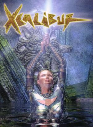 Xcalibur1Cover