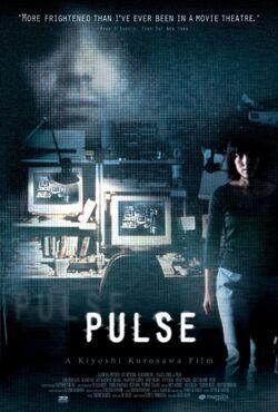 Pulse 2001