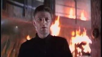 James Bond 007 Golden Eye (1995) - Official Trailer