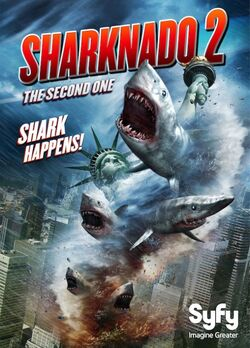 File Sharknado2Cover1