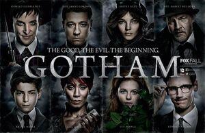 Gothamtv
